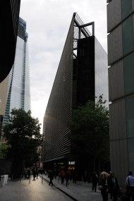 LONDON_0282
