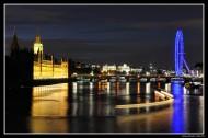 LONDON_0771