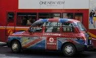 LONDON_0838
